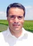 Giuseppe Foglietta