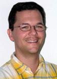 Damien Currat