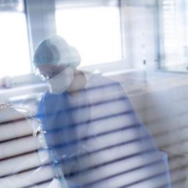 A lire : Les dangers du toyotisme hospitalier